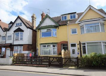 Thumbnail 5 bed property for sale in Drummond Road, Skegness, Lincs