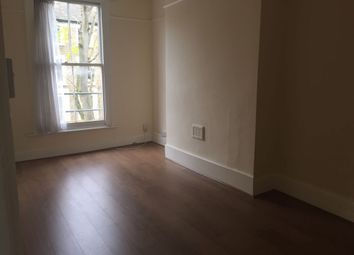 Thumbnail 2 bed flat to rent in Oakley Road, Islington, Angel, Essex Road, Dalston, Hoxton