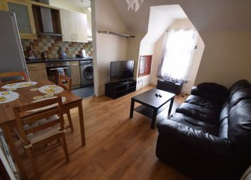 2 bed flat for sale in Napier Road, Luton LU1