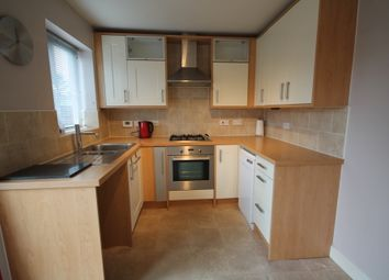 Thumbnail 3 bed town house for sale in Spring Thyme Fold, Littleborough
