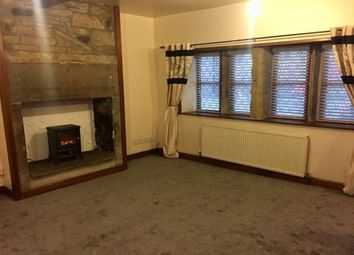 Thumbnail 3 bed property to rent in Manchester Road, Spurn Point, Linthwaite, Huddersfield