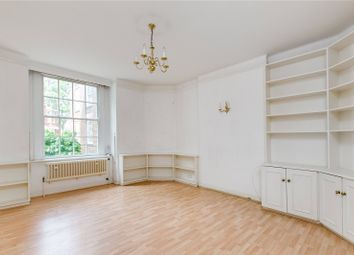 Thumbnail 2 bed flat to rent in North End House, Fitzjames Avenue, West Kensington, London