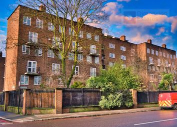 2 bed maisonette for sale in Geffrye Estate, Hoxton, Shoreditch N1