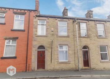 Thumbnail 3 bed terraced house for sale in Lancaster Close, Adlington, Chorley, Lancashire