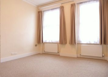 Thumbnail 4 bed flat to rent in Kensington Hall Gardens, Beaumont Avenue, West Kensington, London