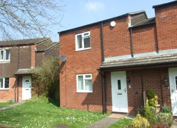 Thumbnail 2 bed semi-detached house to rent in Tarlton Court, Tilehurst, Reading, Berkshire