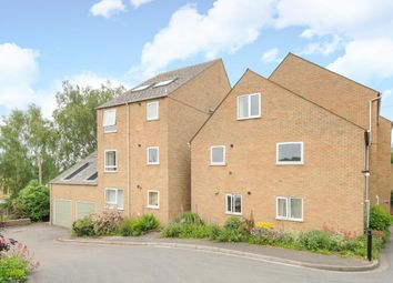 Thumbnail 3 bedroom maisonette for sale in Finsbury Place, Chipping Norton
