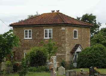 Thumbnail 2 bed detached house to rent in Stour Provost, Gillingham