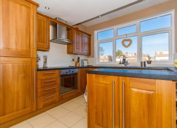 2 bed maisonette for sale in Cheltenham Gardens, Loughton IG10