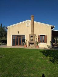 Thumbnail 4 bed country house for sale in Kato Korakiana, Corfu (City), Corfu, Ionian Islands, Greece