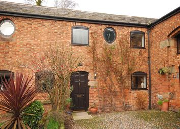 Thumbnail 2 bed property to rent in Rake House Mews Lower Rake Lane, Helsby, Frodsham