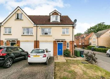 3 bed semi-detached house for sale in Guildford, Surrey, United Kingdom GU2