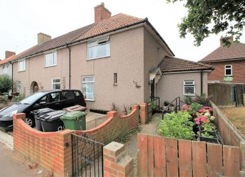 Thumbnail 2 bed end terrace house for sale in Green Lane, Dagenham