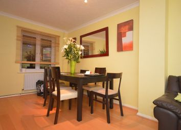 3 bed property to rent in Butchers Road, London E16