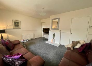 2 bed flat for sale in Arran Crescent, Kirkcaldy, Fife KY2
