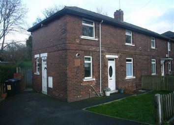Thumbnail 3 bed property to rent in Wrose Avenue, Wrose, Bradford