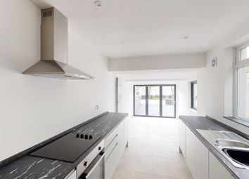 2 bed property for sale in Marion Street, Splott, Cardiff CF24