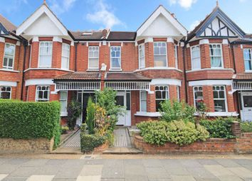 Thumbnail 3 bed property to rent in Copthall Gardens, Twickenham