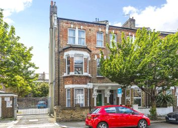 Thumbnail 1 bed flat for sale in Fermoy Road, London
