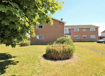 Thumbnail 3 bed flat for sale in 1 Stanley Green Road, Oakdale, Poole, Dorset