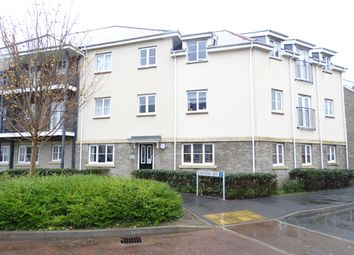 Photo of Watkins Way, Bideford EX39