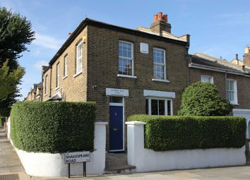 Thumbnail 3 bed property for sale in Shakespeare Road, London