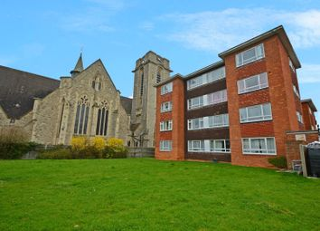 2 bed flat for sale in Cheyne Court, Canning Road, Croydon CR0