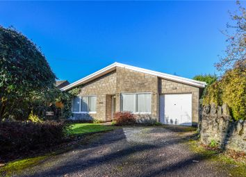 Thumbnail 2 bed bungalow for sale in Stonepit Lane, Inkberrow, Worcester