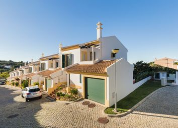 Thumbnail 3 bed villa for sale in 8200 Paderne, Portugal