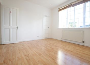 Thumbnail 3 bedroom flat to rent in Perry Vale, London