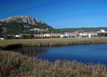 Thumbnail 1 bed property for sale in Torroella De Montgrí, Catalonia, Spain