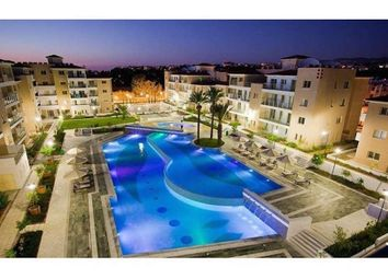 Thumbnail 3 bed maisonette for sale in Universal, Paphos (City), Paphos, Cyprus