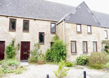Thumbnail 4 bedroom barn conversion to rent in Barn Street, Crewkerne