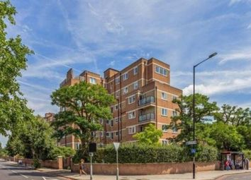 Thumbnail 2 bed flat to rent in 372-374 Upper Richmond Road, Putney