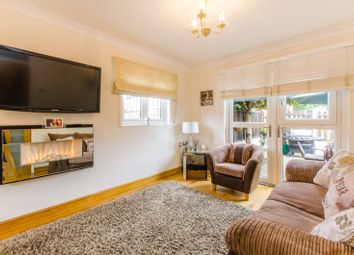 Thumbnail 1 bed flat for sale in Cyprus Place, Beckton