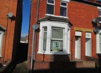 Thumbnail 1 bed flat to rent in Orchard Street, Yeovil