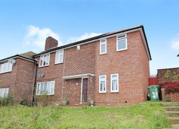 Thumbnail 5 bed semi-detached house for sale in Chesterfield Close, St Mary Cray, Kent