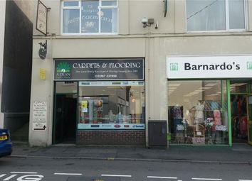 Thumbnail Retail premises to let in 31A Blue Street, Carmarthen, Carmarthenshire