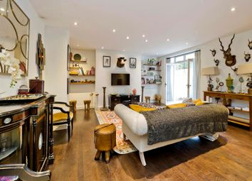2 bed property for sale in Colville Road, Notting Hill W11