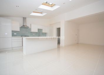 Thumbnail 4 bedroom terraced house for sale in Marion Road, London