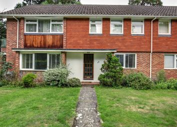 Thumbnail 2 bed maisonette to rent in Islet Park, Maidenhead