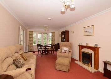 2 bed flat for sale in Epsom Road, Leatherhead, Surrey KT22