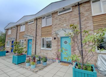 Thumbnail 2 bedroom detached house for sale in The Vineyards, Great Baddow, Chelmsford