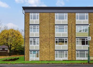 Thumbnail 2 bed flat for sale in Woodford Road, Maidstone, Kent