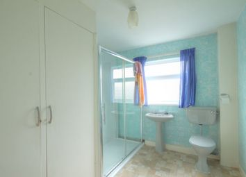 Thumbnail 2 bedroom terraced house to rent in Durham Road, Blackhill, Consett