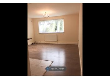 Thumbnail 1 bed flat to rent in Greenacres, London