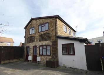 Thumbnail 2 bed flat to rent in Burlington Drive, Herne Bay