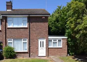 5 bed property to rent in College Road, Canterbury CT1