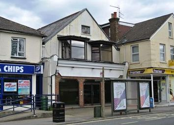 Thumbnail Office to let in 183 Lynchford Road, Farnborough
