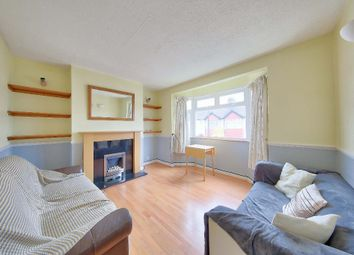 2 bed maisonette for sale in Rothesay Avenue, Wimbledon Chase, London SW20
